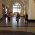 19-Tren Yerevan-Batumi
