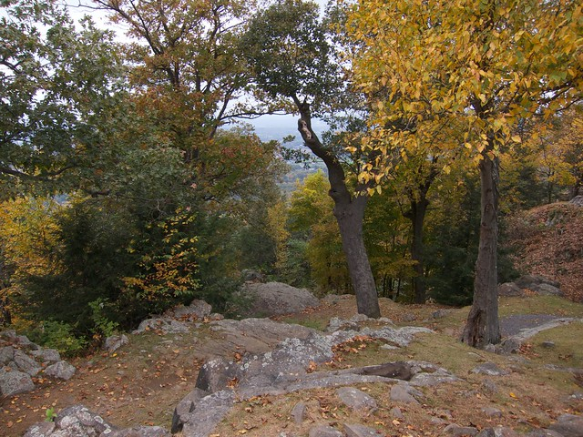 1:53:56 (79%): hiking massachusetts mtholyoke holyokerange metacometmonadnocktrail