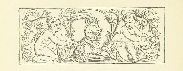 """Image taken from page 48 of 'Loving and Loth: a novel. By the author of """"Rosa Noel,"""" etc. [Bertha De Jongh.]'"""