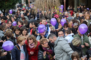 20131231Campanadas infantiles149 | by BeSanturtzi