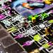 Galaxy Trucker Board Game by FaruSantos