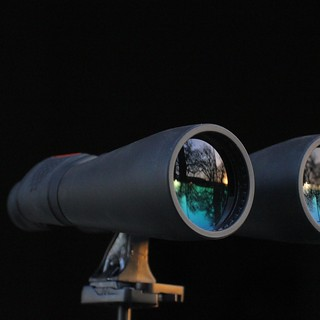Astronomy binoculars | by nightsky2007