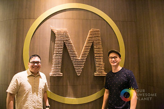 MAGNUM MANILA - Our Awesome Planet-37.jpg | by OURAWESOMEPLANET: PHILS #1 FOOD AND TRAVEL BLOG