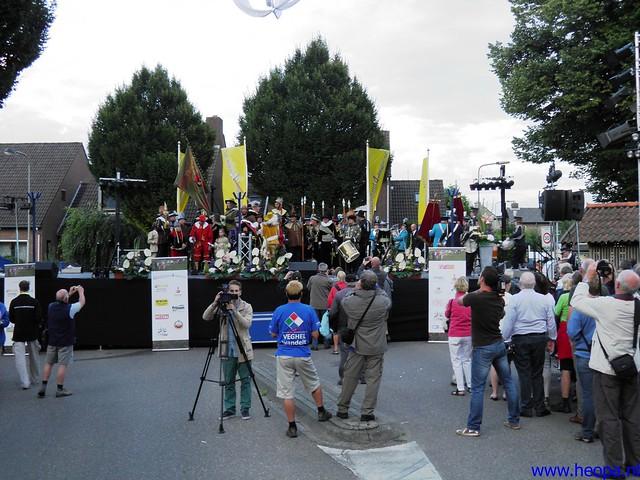 08-08-2012 De Opening  (11)