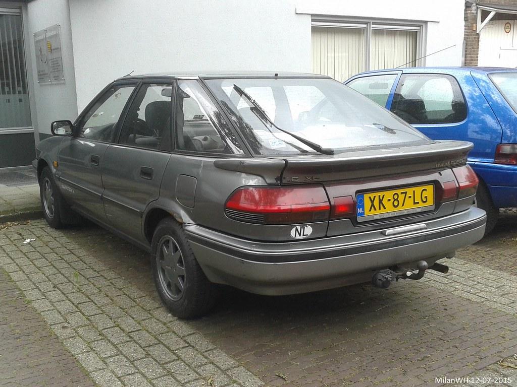 Kelebihan Kekurangan Toyota Corolla 1989 Top Model Tahun Ini