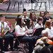 Music In Our Schools 2017