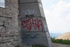 Bulgaria-0145