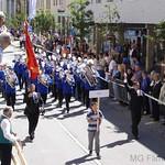 KMF-Scuol 2007