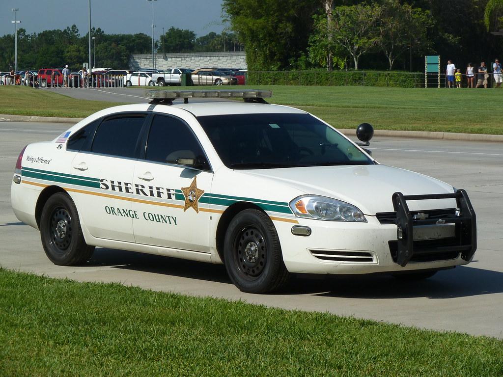 marion county sheriff car - HD1024×768