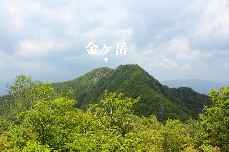 茅ヶ岳_25
