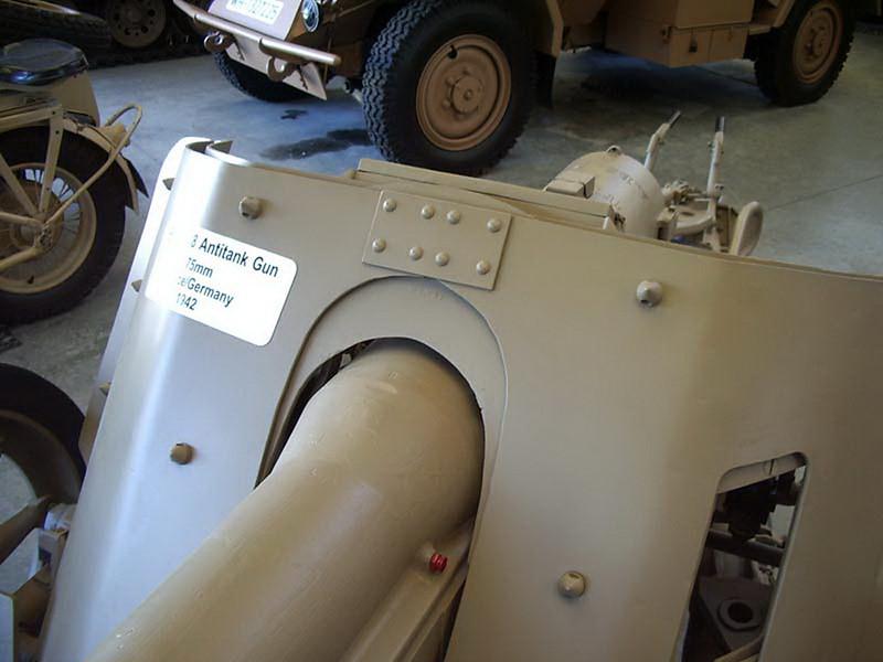 75mm Pak97 38 (9)