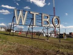 WTBO sign [01]