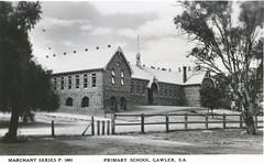 Gawler Primary School