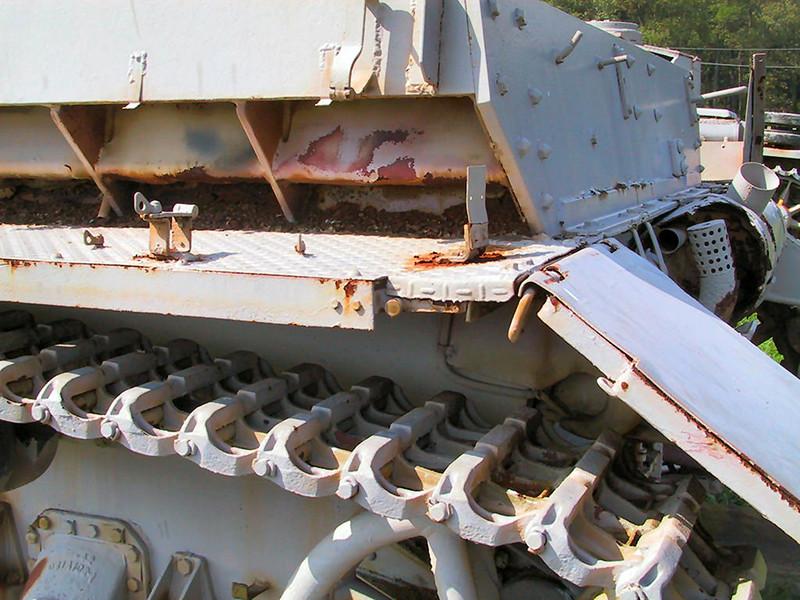 Panzer IV (5)
