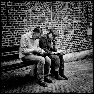 streetlife_street_photography_201309_4.jpg