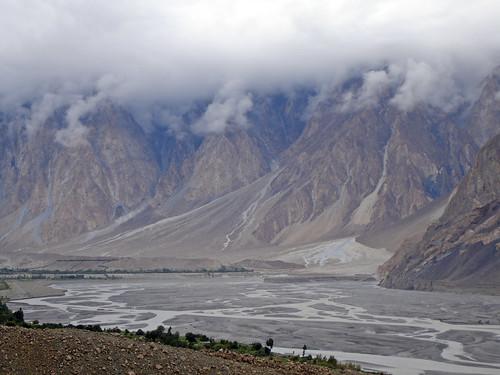 pakistan kkh passu