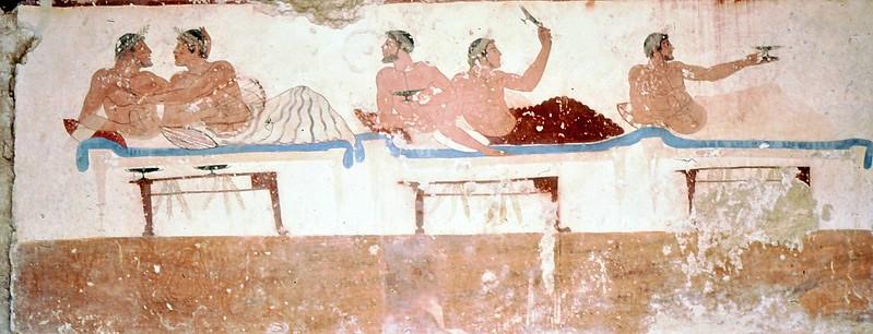 Paestum01-0057
