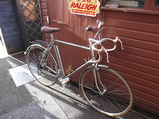 Raleigh RRA late 70's early80's | by rebalrid