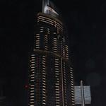 Dubai di?a 2 Dubai Mall y noche 04