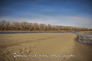 Sandbar 1_