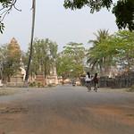 07 Kampong Cham 15