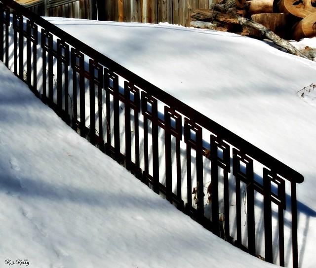 03-25-14   Deco Handrail