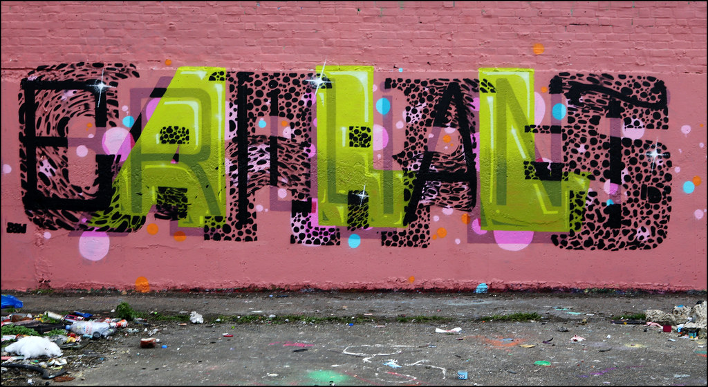 Pref Id East London Www Youtube Com Watch V Upc7tla99ok Alex