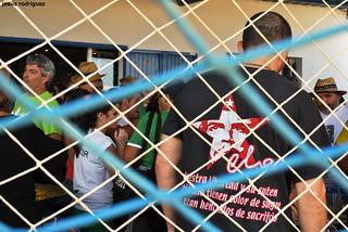 Marcha del SAT en Sevilla 01 | by jrodriguezgonzalez