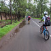 CBC Bike Ride - Paravoor - June 9th 2013