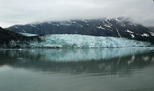 Margerie Glacier 3