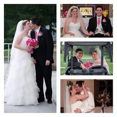 Trulli Wedding July 2013