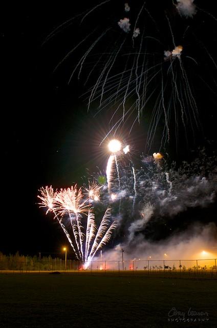 Fireworks 2013 90
