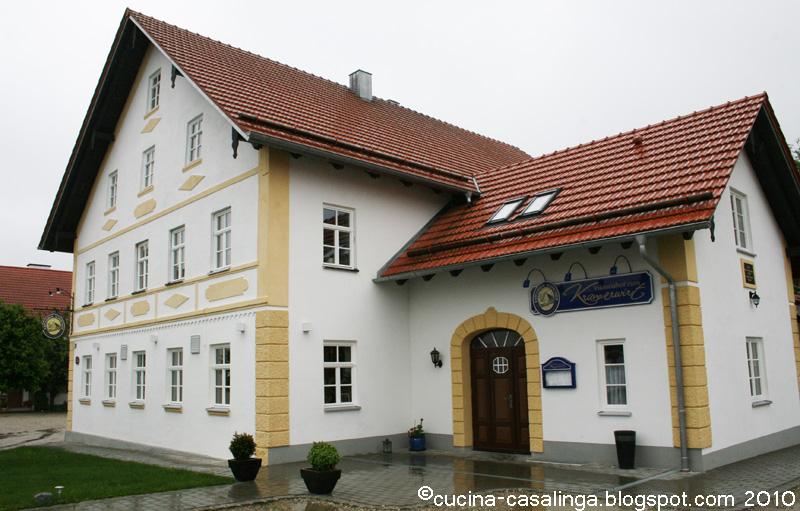 Kramerwirt Victoriahof