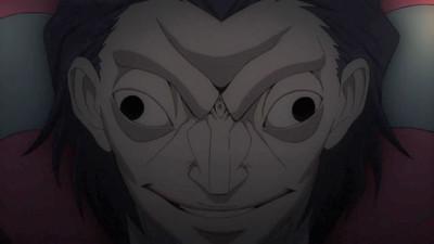 Watamote_reaction_054_12