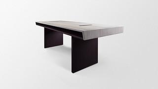 TWD_HD_Table_1
