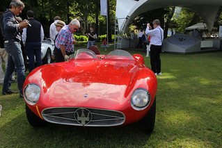 Maserati-300S,-1955-01