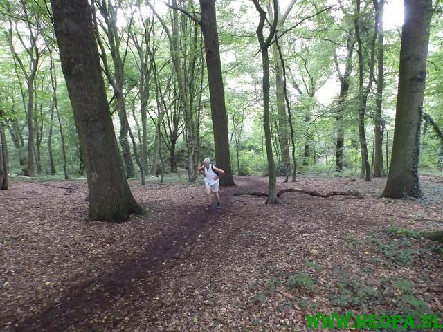 2015-08-09        4e Dag 28 Km     Heuvelland  (115)