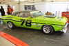 78 Dodge