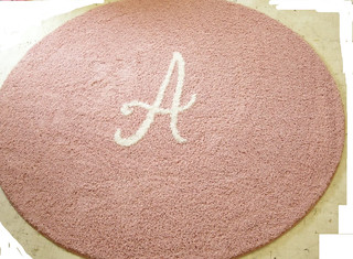 A is for Addie