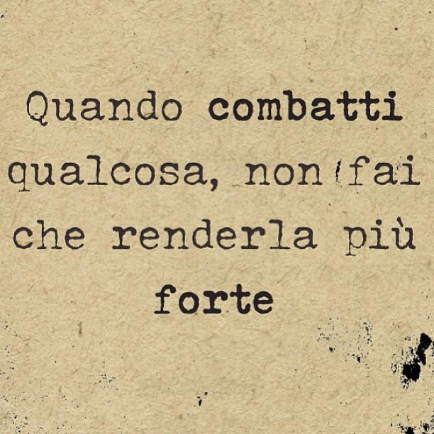 Film Frasi Arte Amore Appunti Aforismi Citazioni P Flickr