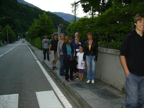 Urlaub Lago Maggiore 2009 002