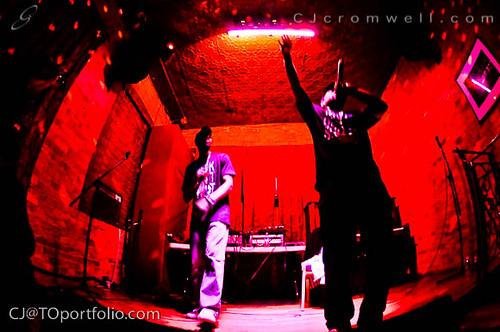 NIZM_Live_in_Toronto-4923.jpg