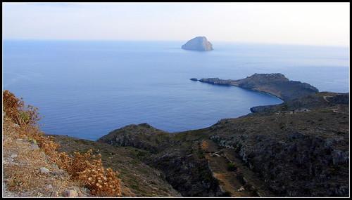 greekislands kythira kythiragreece skand55