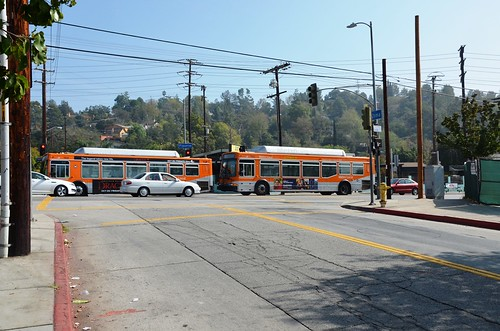 32 MTA Line 81 & 81 Turn Back 20131025 AKW | by Metro Transportation Library and Archive