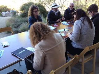 Marfa Kcy Workshop IMG_3085