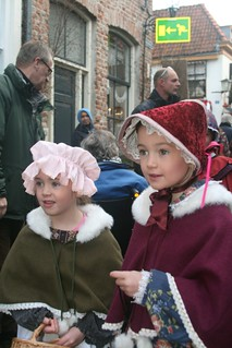 IMG_6176   by Dickensfestijn