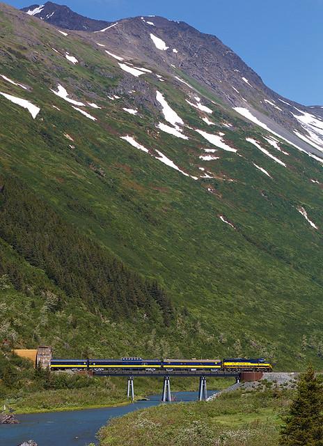 ARR 3010 Bear Valley 22 Jun 13 Vertical