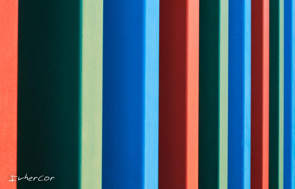 1/52 RGB