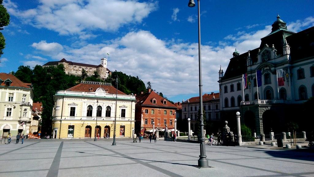 speed dating Lublaň 2014 tipy pro psaní zpráv na seznamovacích webech