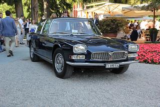 Maserati-1965-Quattroporte-1a-serie-Frua-04